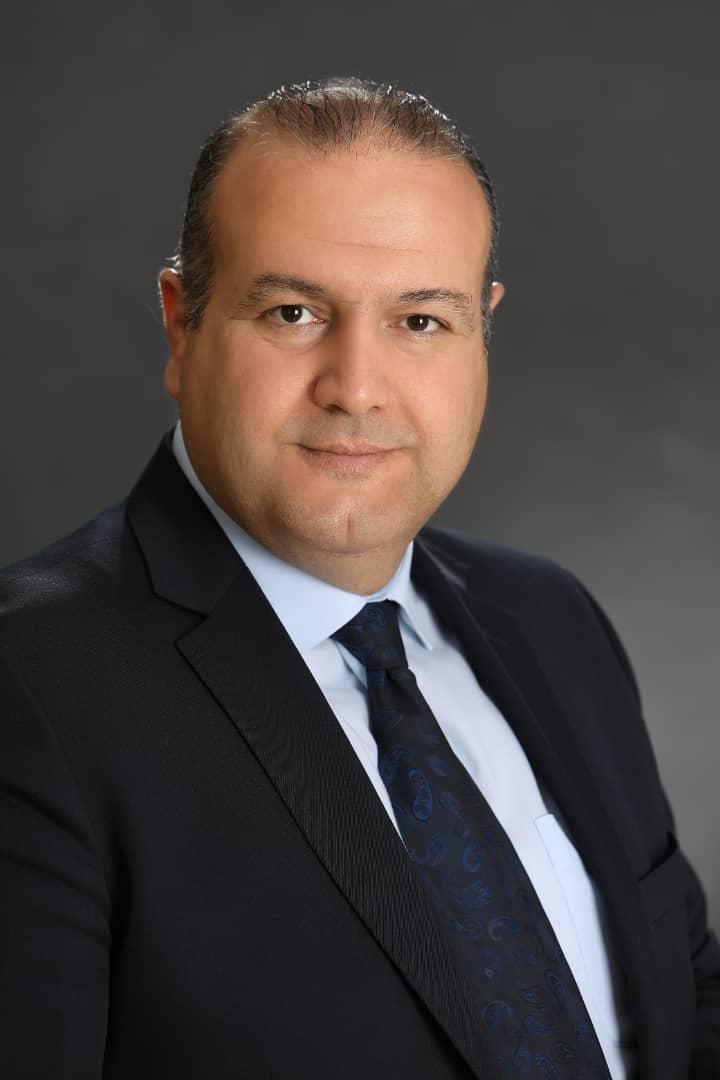 حمید رضا کاکاوند