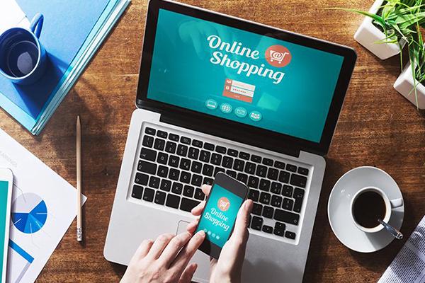 انصراف از خرید اینترنتی